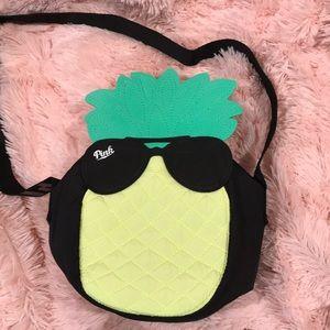 Victoria's Secret PINK cooler bag